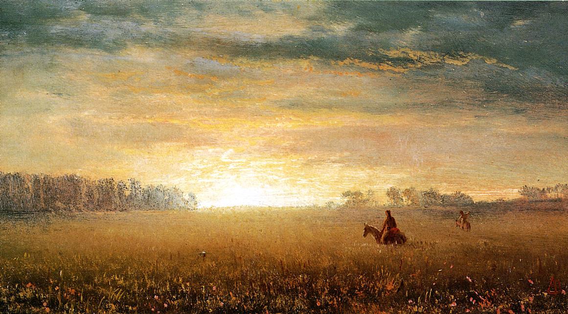 bierstadt_albert_sunset_of_the_prairies.jpg