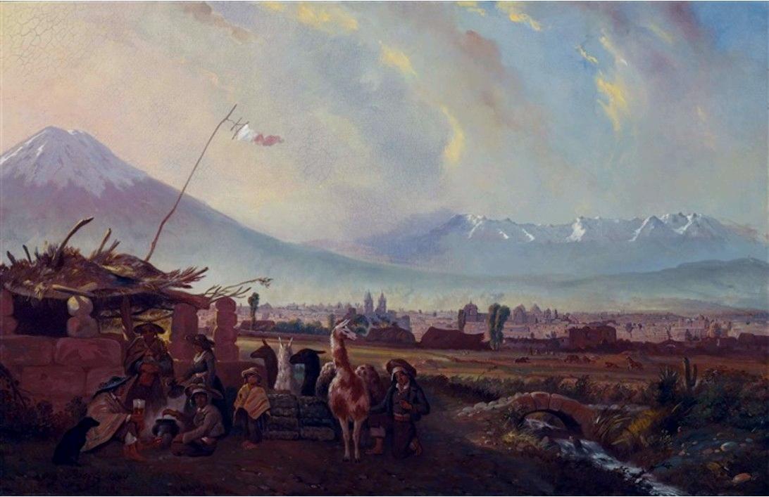 Bigot,_Aquiles_-_Arequipa_-1860.jpg