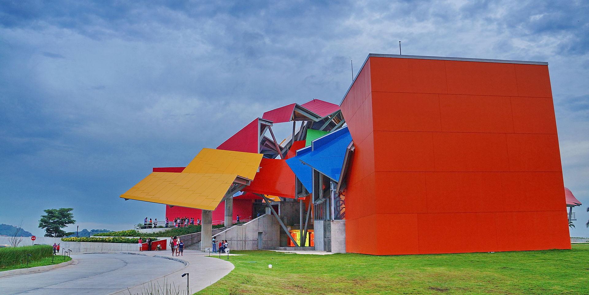 Biomuseo_panama.jpg