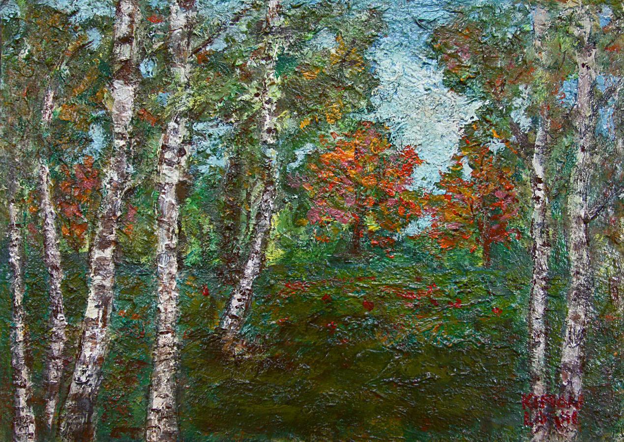 birch-treesh.jpg