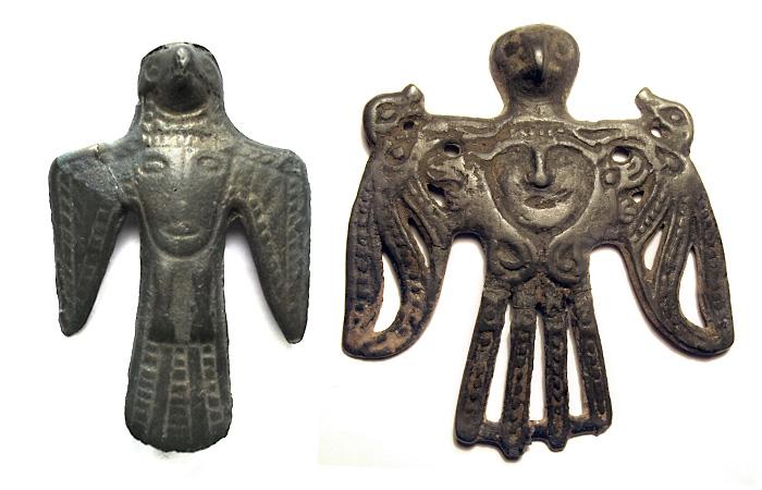 bird-shamanistic-idols.jpg