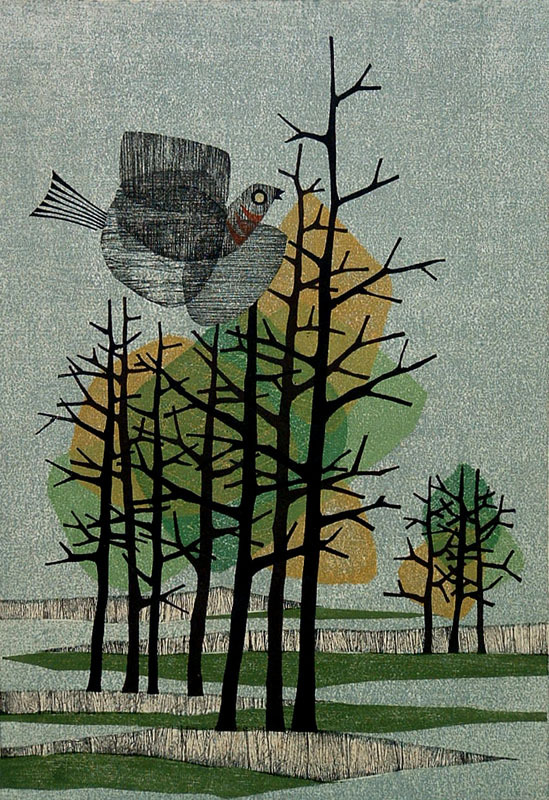 bird-with-trees.jpg