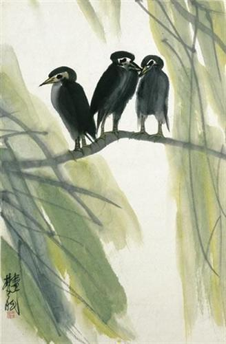 birds-admist-willow.jpg!Blog.jpg