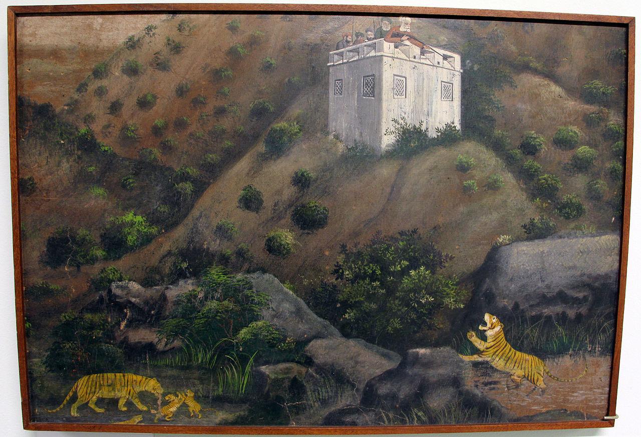 Birmania,_caccia_alla_tigre,_1900_ca..JPG