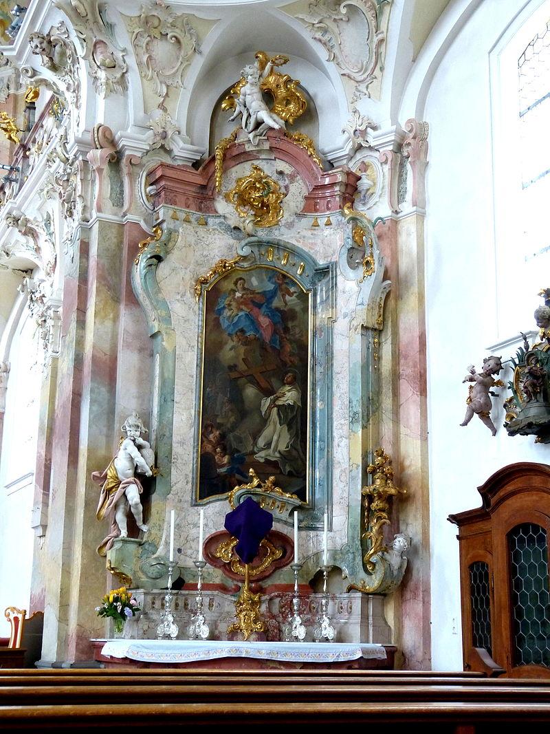 Birnau_Wallfahrtskirche_-_Bernhardsaltar_1.jpg