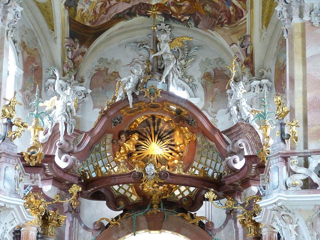 Birnau_Wallfahrtskirche_-_Hochaltar_3.jpg