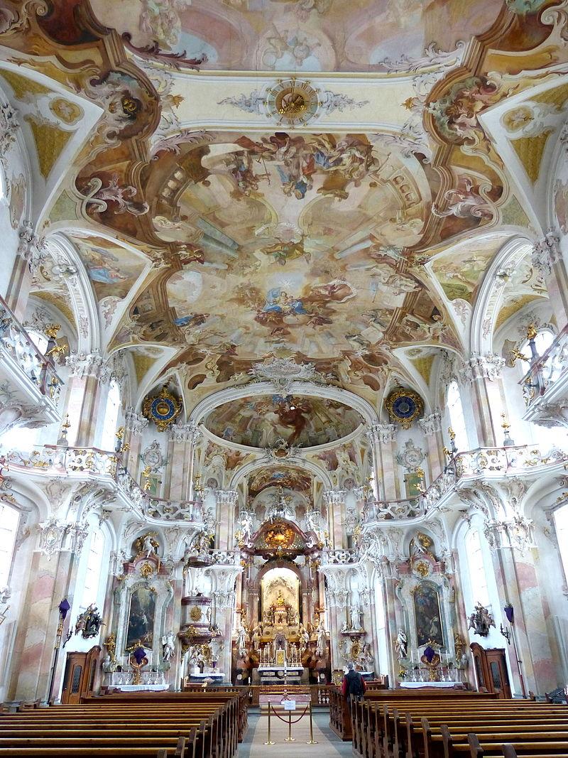 Birnau_Wallfahrtskirche_-_Innenraum_1.jpg