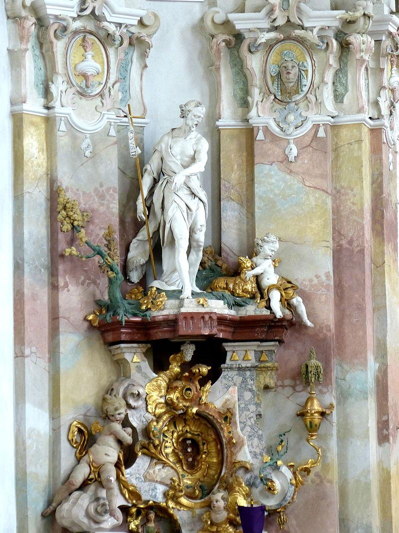 Birnau_Wallfahrtskirche_-_Johannes_Baptista-Altar.jpg