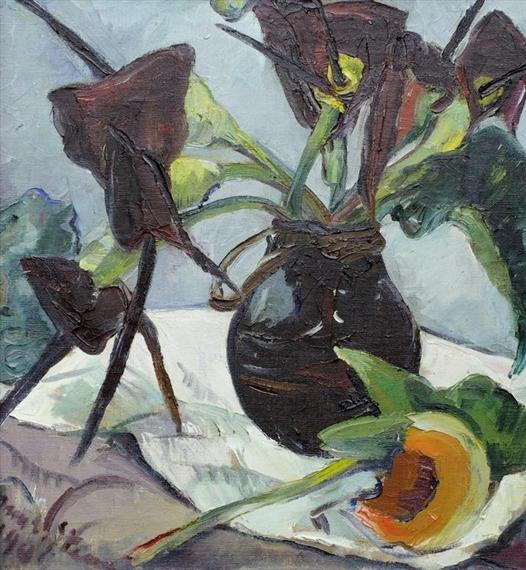 black-lilies-1941.jpg