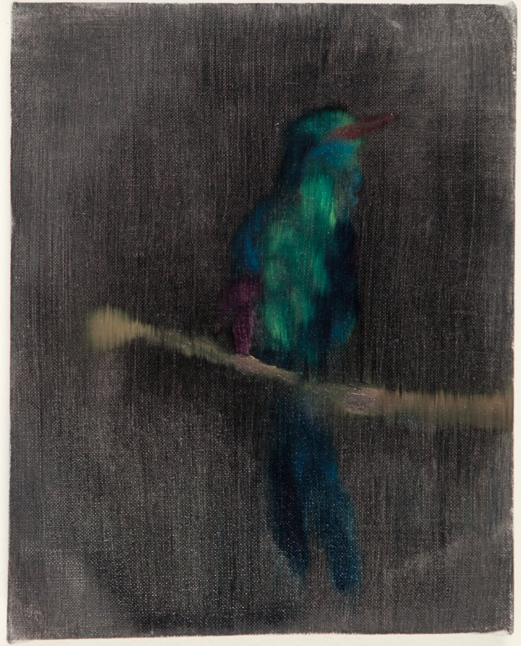 Bleckner 25264-1386789426-Bleckner, Ross painting.jpg