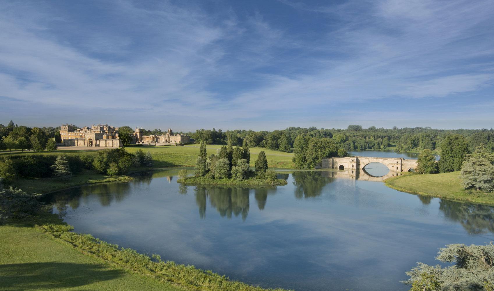 Blenheim Palace Finest Viewп.jpg