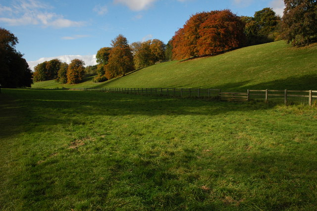 Blenheim_Great_Park_-_geograph.org.uk_-_1017076.jpg