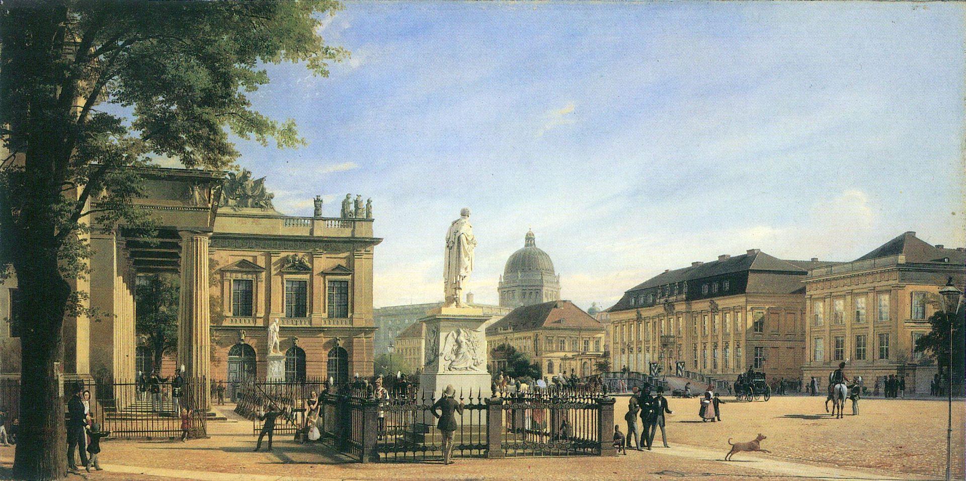 Blick_auf_das_Kronprinzenpalais.jpg