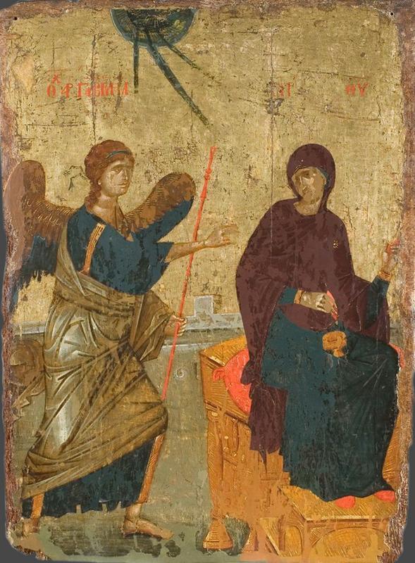 BM_Odigitriya_Blagoveshenie_1350_99_x_73_cm_National_Museum_Belgradeсерб.jpg