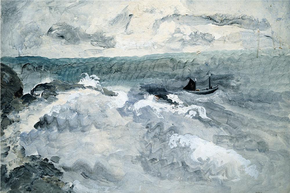 boat-on-a-stormy-sea.jpg