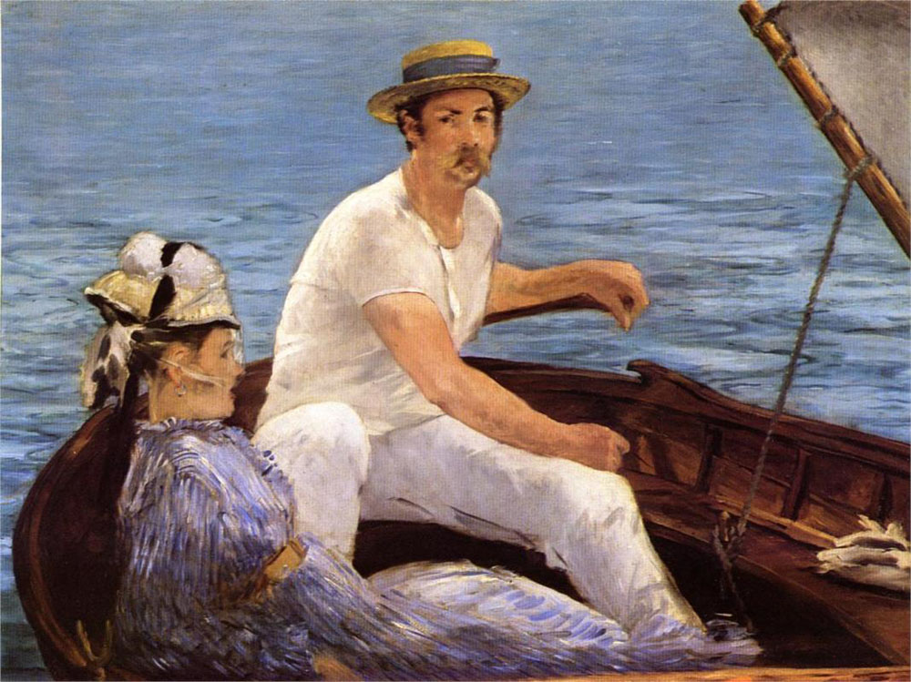 Boating-by-manet-1874.jpg