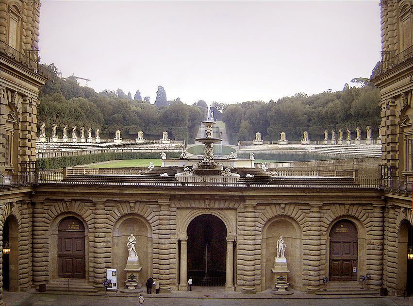 Boboli-gardens-from-palazzo.jpg
