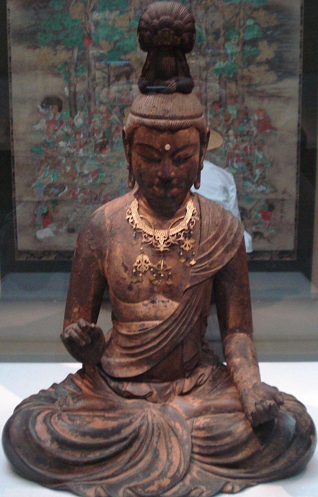 Bodhisattva,_Kamakura_period.jpg
