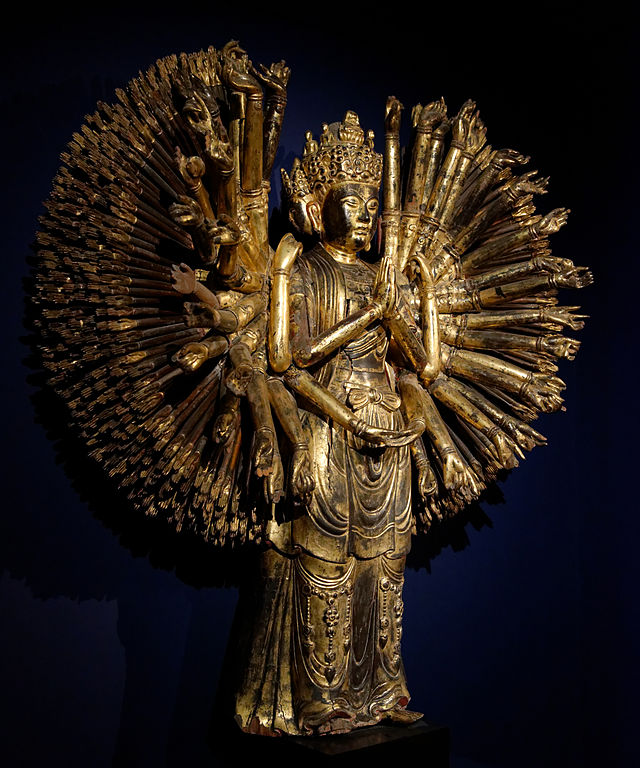 Bodhisattva_Avalokiteshvara_Vietnam_Guimet_EDAV_n2.jpg