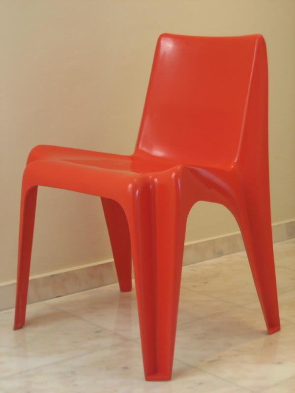 Bofinger_Chair_red.JPG