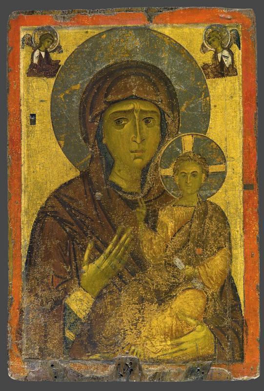 Bogomater_Odigitriya_12v_Vizantiya_135h77.5._Vizantijskij_muzej._Kastoriya12в.jpg