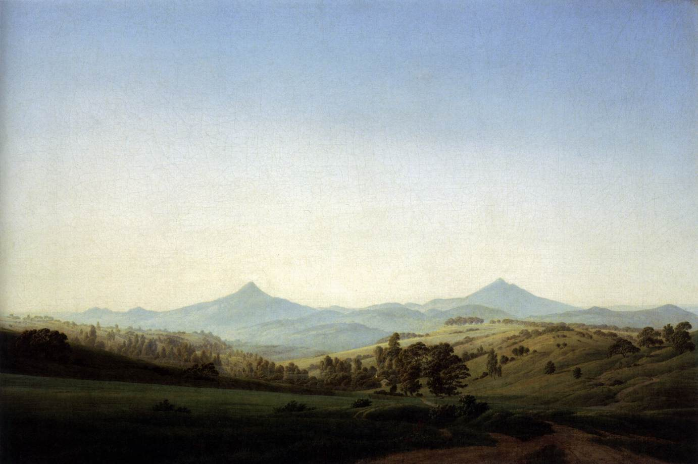 bohemian-landscape-with-mount-milleschauer-1808.jpg