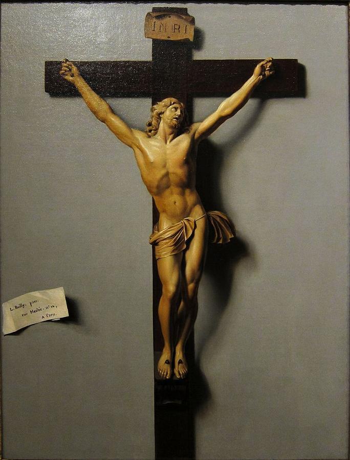 Boilly_trompe_l'oeil_au_crucifix.jpg
