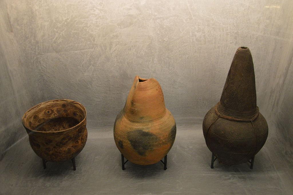 Bol,_Congo,_pot,_Gabon,_bouteille,_Gabon,_Musée_du_quai_Branly.jpg