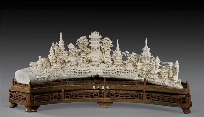Bone-Carving-China-11.jpg