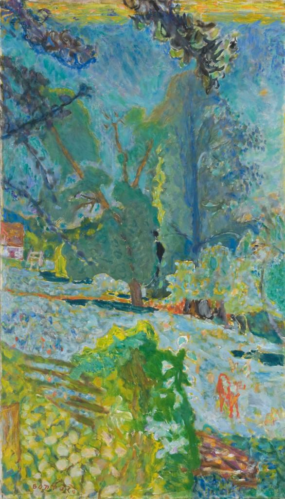 Bonnard,_Paysage_normand.jpg