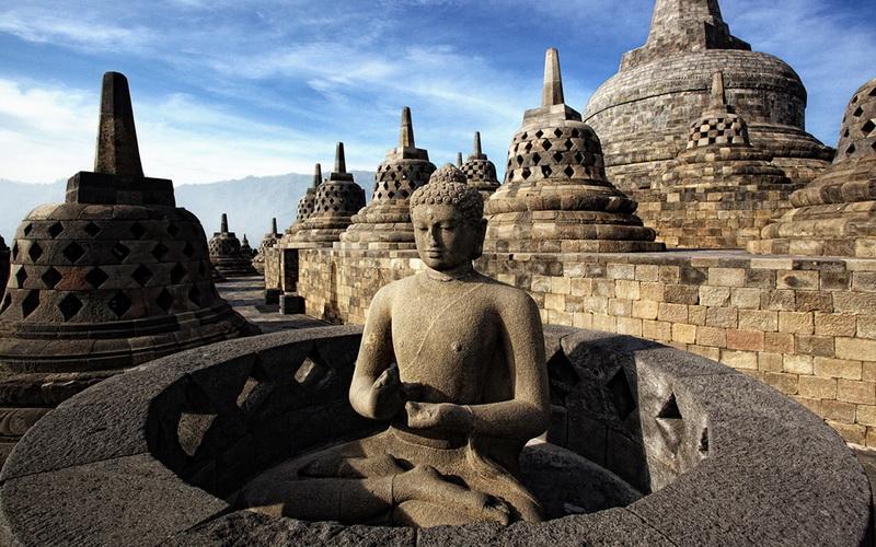Borobudur6.jpg