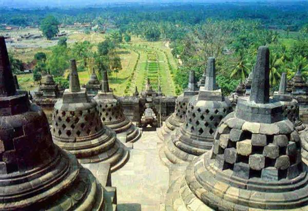 Borobudur_6.jpg