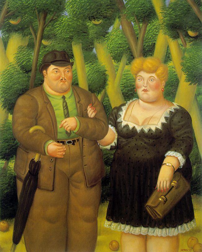 botero_couple.jpg