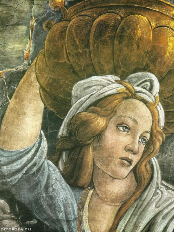 botticelli08.jpg