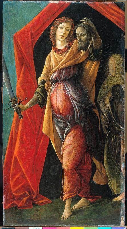 Botticelli_Rijkmuseum_80.jpg