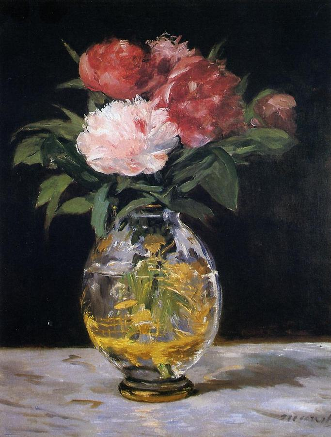 bouquet-of-flowers-1882.jpg