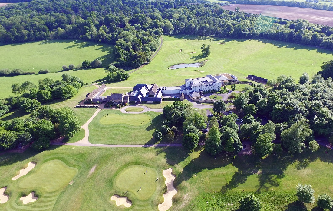 Bowood Hotel Spa  Golf Resort 1100x700.jpg