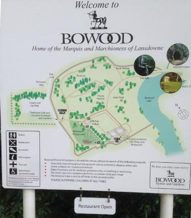 bowood-house-and-gardens (1).jpg