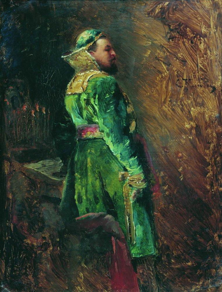 boyarin.-1880.jpg