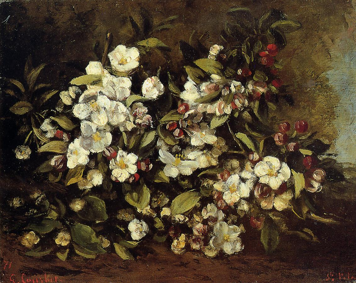 branch-of-apple-blossoms-1871.jpg