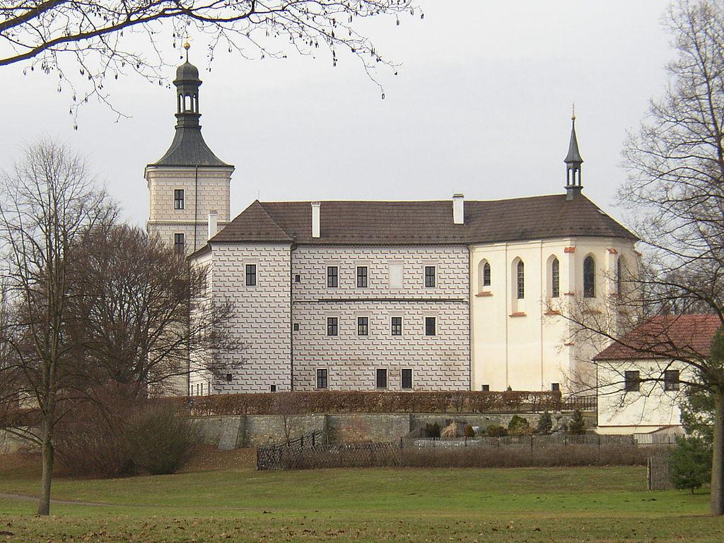 Breznice_PB_CZ_chateau_152a.jpg