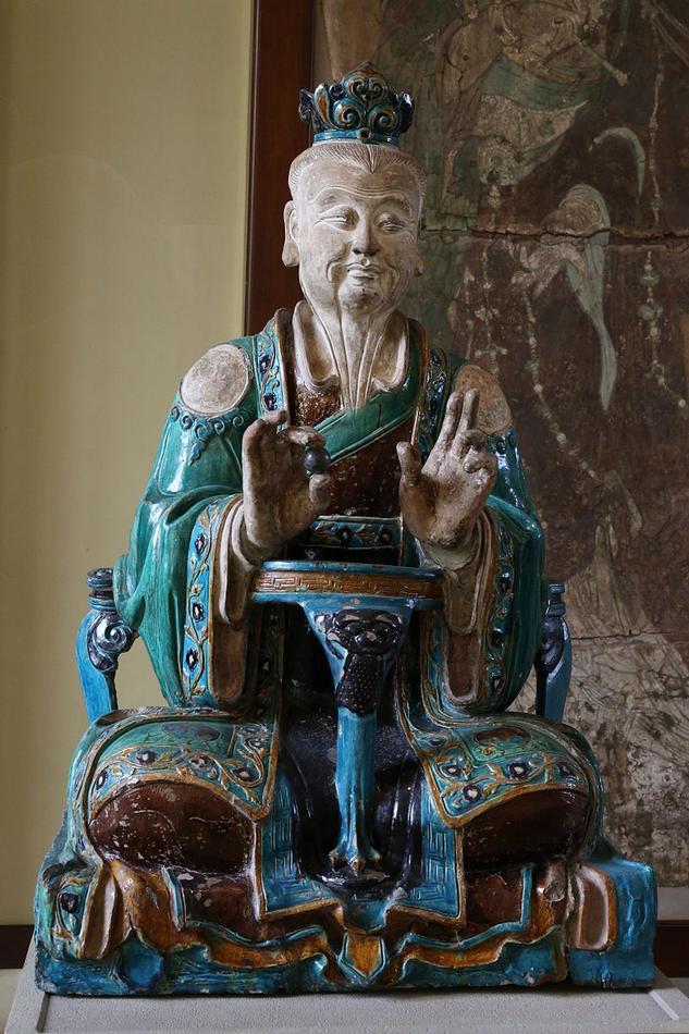 British_Museum_-_Daoist_deity.jpg