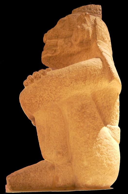 British_Museum_Mictlantecuhtli (1).jpg