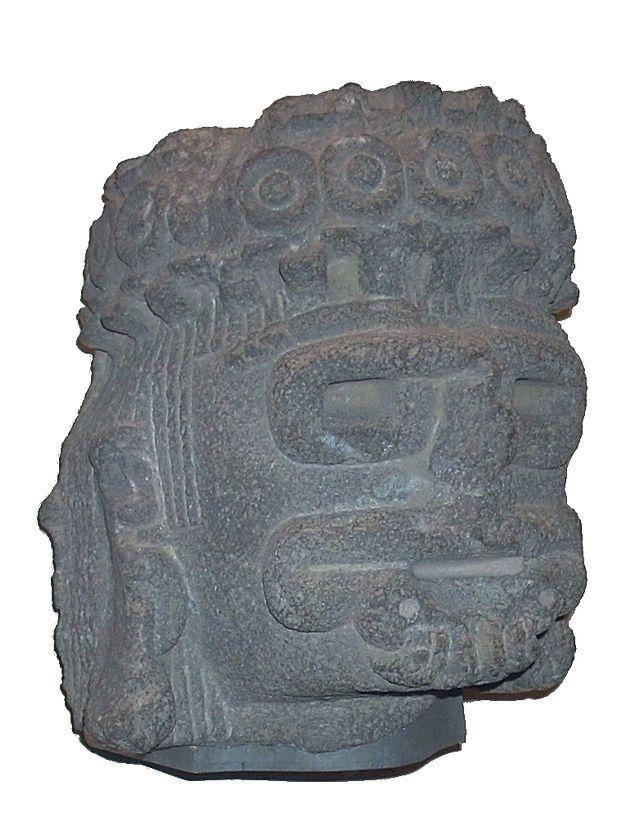 British_Museum_Tlaloc_1.jpg