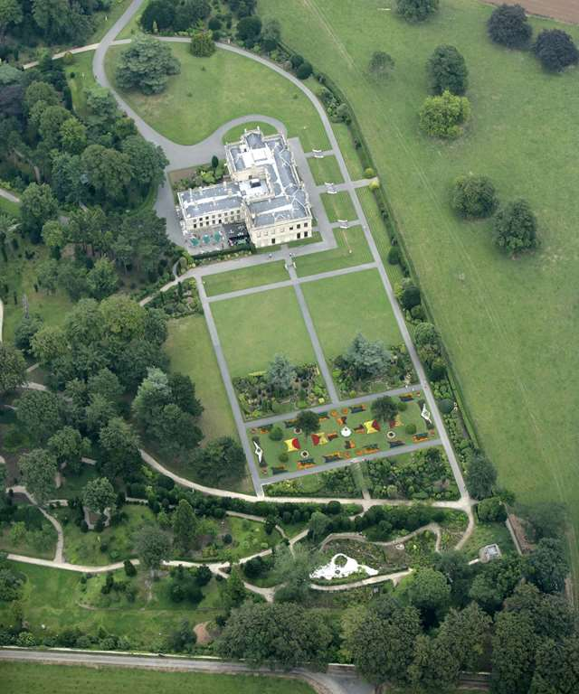 brodsworth-hall-aerial.jpg