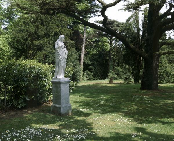 brodsworth-hall-gardens-k011592-658346.jpg