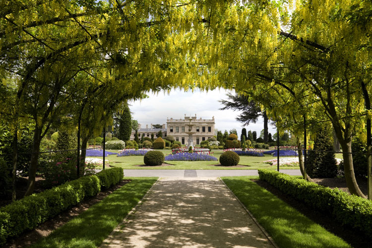 brodsworth_hall_0.jpg