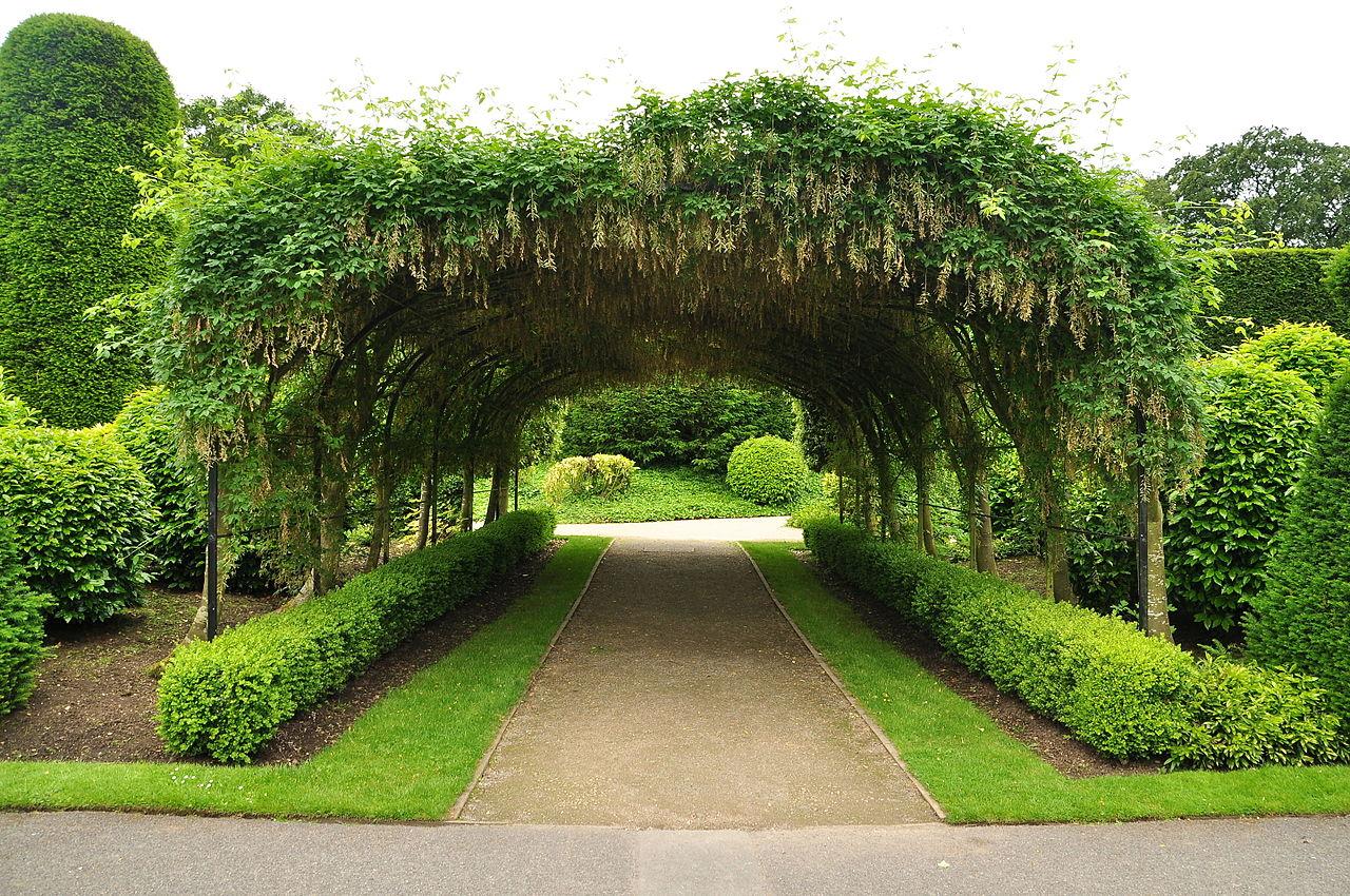 Brodsworth_Hall_gardens_(9057).jpg
