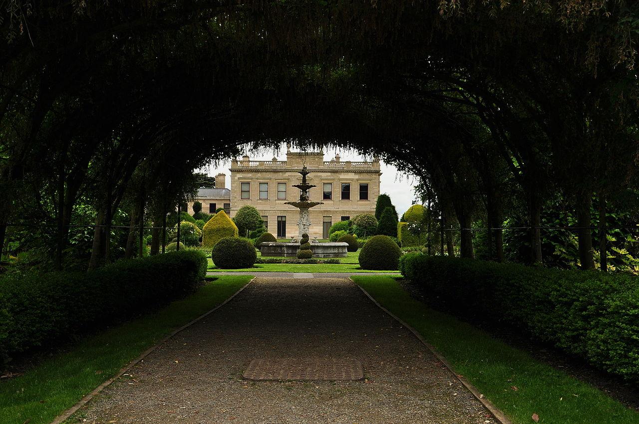 Brodsworth_Hall_gardens_(9059).jpg
