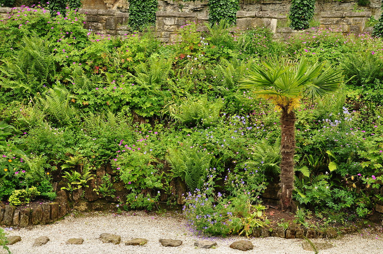 Brodsworth_Hall_gardens_(9089).jpg